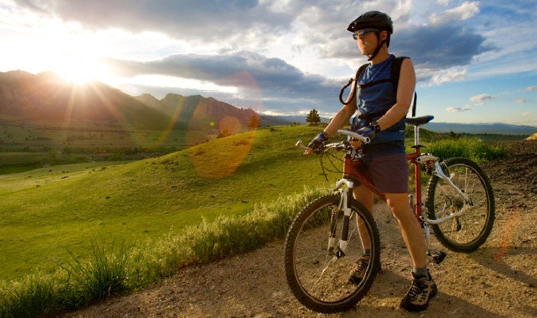 Virtual ποδηλατικοί αγώνες σε πραγματικές συνθήκες στην Πάτρα!(Φωτό - Βίντεο) - Κυρίως Φωτογραφία - Gallery - Video