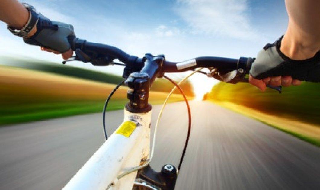 Το απόλυτο post για άνδρες που αγαπούν το ποδήλατο: 7+1 συμβουλές για τον bike master που ονειρεύεσαι  - Κυρίως Φωτογραφία - Gallery - Video