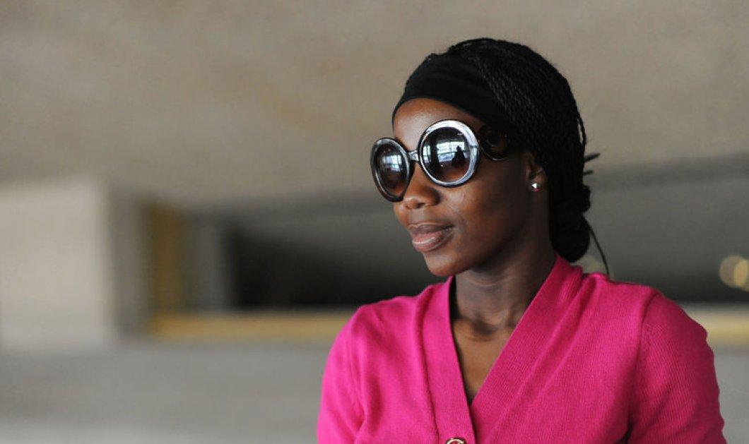Συγκλονιστικό Story: Μαθήτρια αφηγείται: «Έτσι ξέφυγα από την Μπόκο Χαράμ» - Κυρίως Φωτογραφία - Gallery - Video