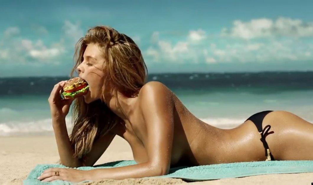 Αδυνατίστε... απολαυστικά! Ξεκινήστε τώρα την «αιρετική» δίαιτα του... μπέικον και χάστε κιλά στο «πι και φι»! - Κυρίως Φωτογραφία - Gallery - Video