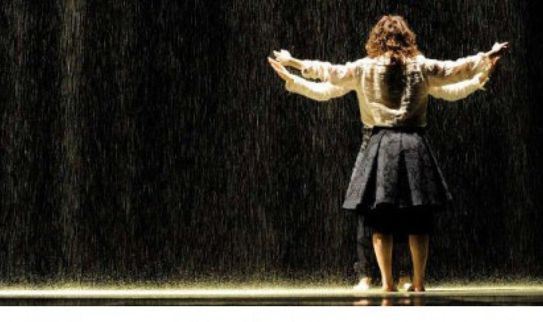 Arc for Dance Festival 2015: Η ελληνική χορευτική δημιουργία ανθίζει από 7 - 10 Μαΐου, στο Σύγχρονο Θέατρο! - Κυρίως Φωτογραφία - Gallery - Video