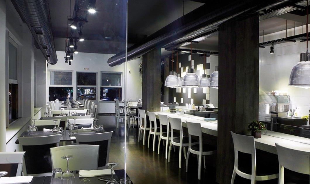 6 after work στέκια με εκπληκτικό φαγητό στο κέντρο της πόλης! - Κυρίως Φωτογραφία - Gallery - Video