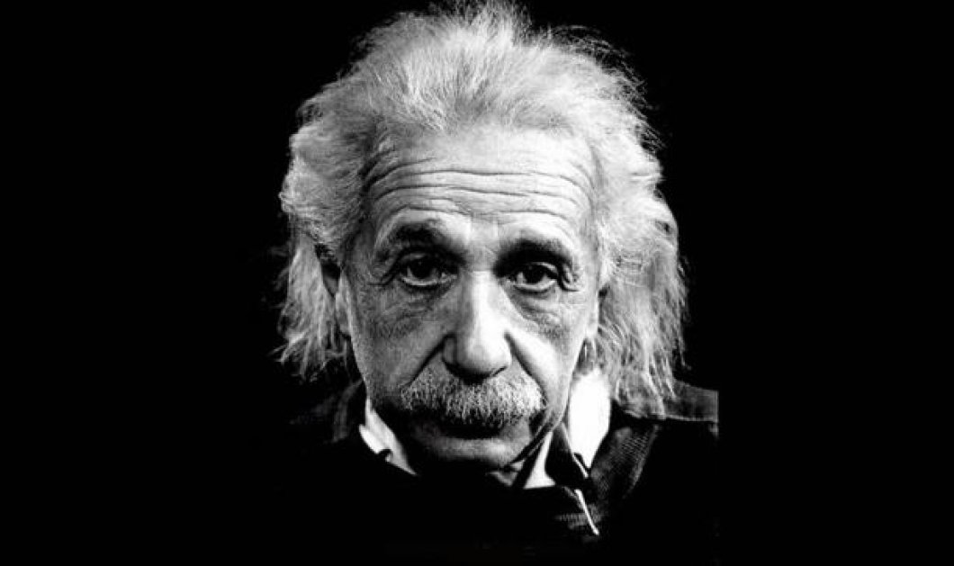 Story of the day: Όταν ο Αϊνστάιν εναντιωνόταν στην κοινή λογική - Πώς ο σπουδαίος φυσικός άλλαξε την αντίληψή μας γύρω από τον χρόνο; - Κυρίως Φωτογραφία - Gallery - Video