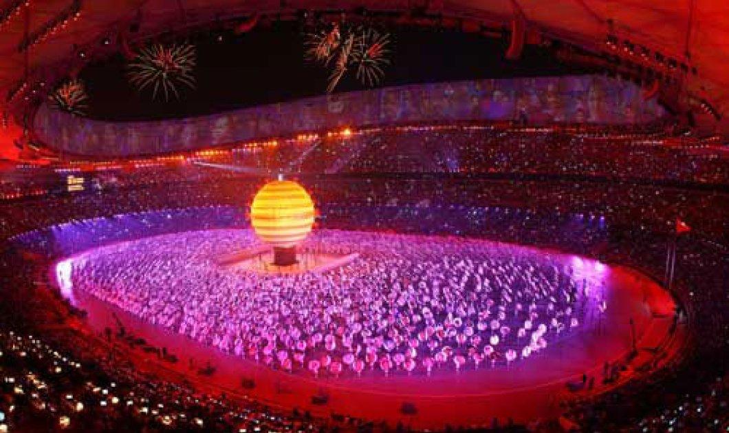 Ποιες πόλεις υποψήφιες για τους Ολυμπιακούς 2020; - Κυρίως Φωτογραφία - Gallery - Video
