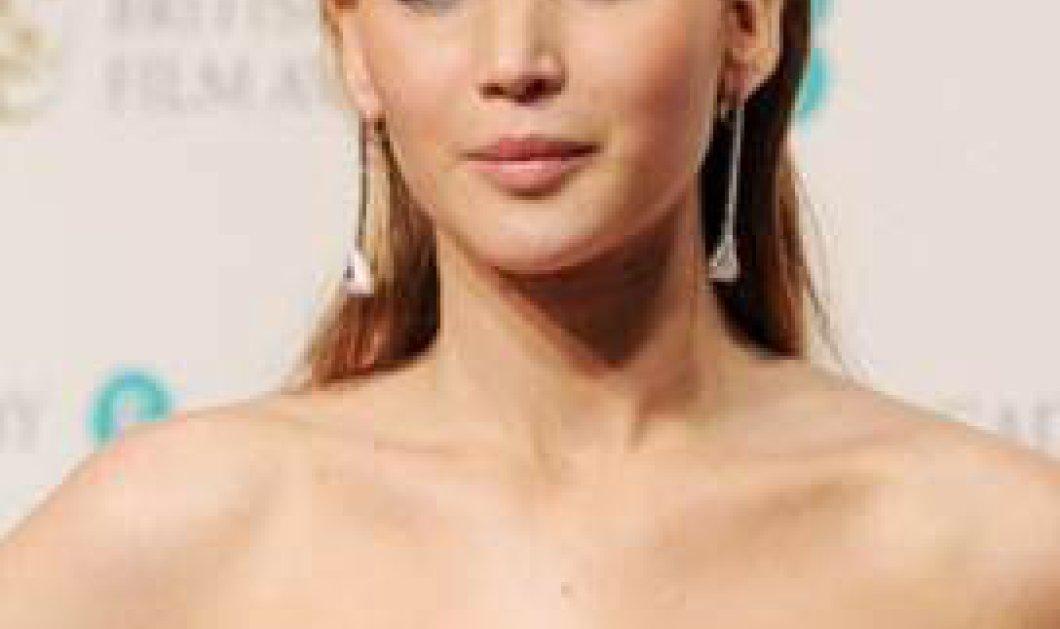 Πως ντύθηκαν οι stars στα χθεσινά βραβεία BAFTA - προάγγελο των Oscars? Δείτε τις καλύτερες εμφανίσεις (εικόνες) - Κυρίως Φωτογραφία - Gallery - Video