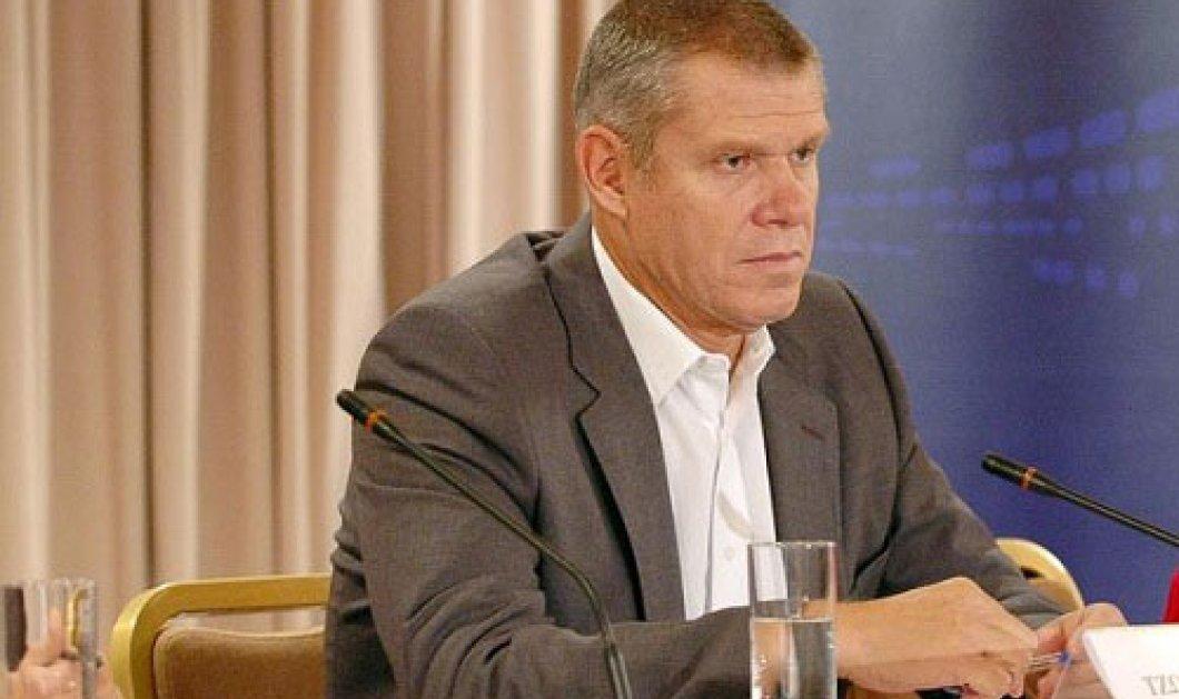 Αγωνία αλλά και αισιοδοξία για ''κλείσιμο'' ζητήματος Ελλάδας στο Eurogroup με δόση 44 δις - Κυρίως Φωτογραφία - Gallery - Video