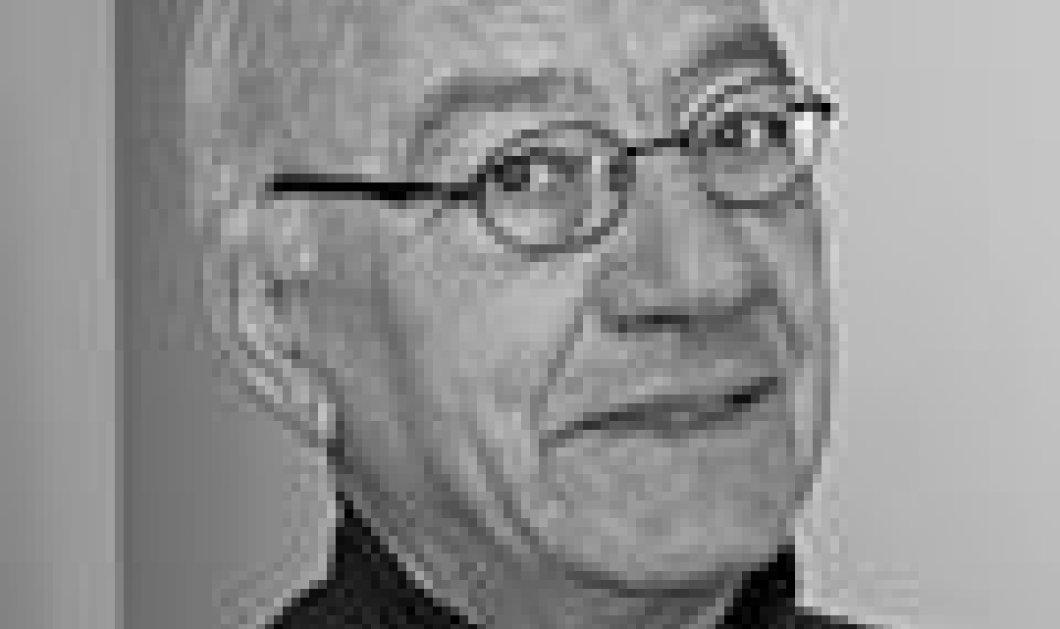 24 χρόνια από το θάνατο της Χριστίνας Ωνάση-αφιέρωμα στη ζωή και το δράμα της κόρης του Έλληνα μεγιστάνα  - Κυρίως Φωτογραφία - Gallery - Video