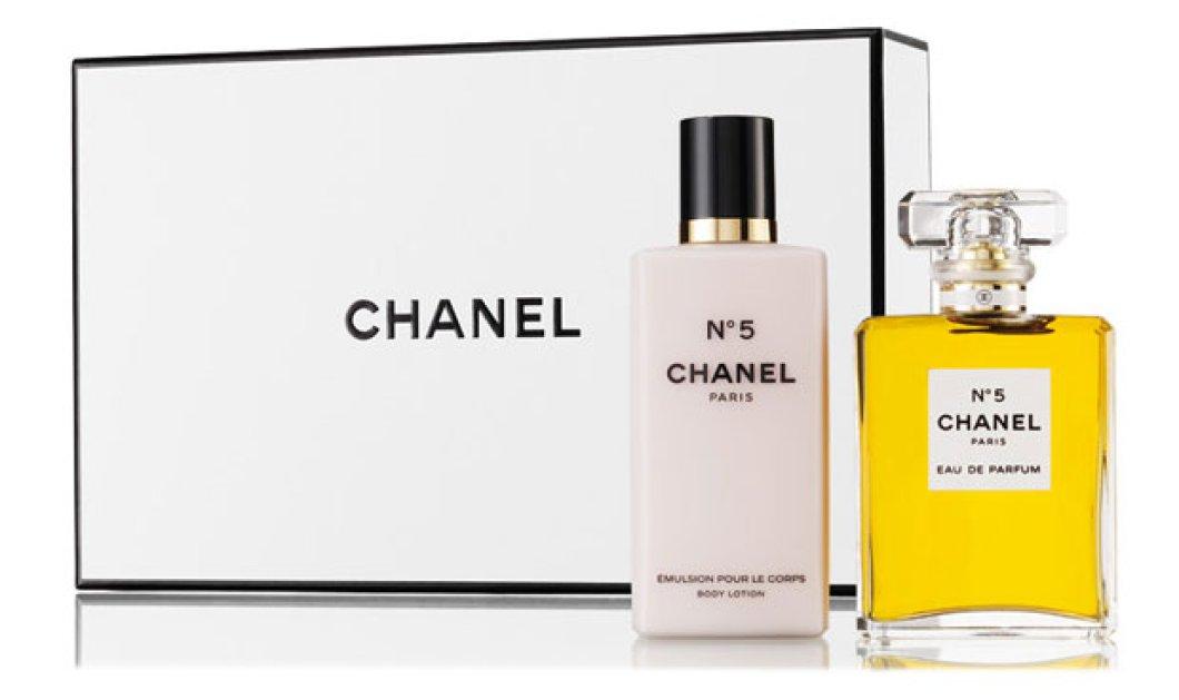 Το Chanel no 5 και το Dior Addict περιέχουν αλλεργιογόνα ? Πάντως οι Βρυξέλλες δεν θα τα απαγορεύσουν - Κυρίως Φωτογραφία - Gallery - Video