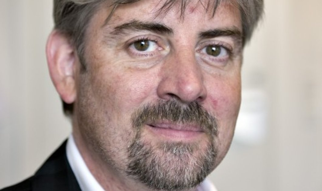 Henri Sharfke: μία από τις 100 σημαντικότερες προσωπικότητες του κόσμου το 2012, έρχεται για διάλεξη στην Αθήνα- Μην τον χάσετε ! - Κυρίως Φωτογραφία - Gallery - Video