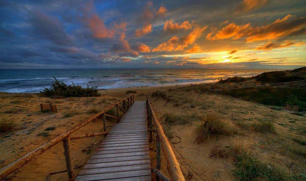 Καλημέρααα με 10 από τα ωραιότερα ηλιοβασιλέματα στον κόσμο-Φυσικά και το καλύτερο από τη Σαντορίνη (φωτό) - Κυρίως Φωτογραφία - Gallery - Video