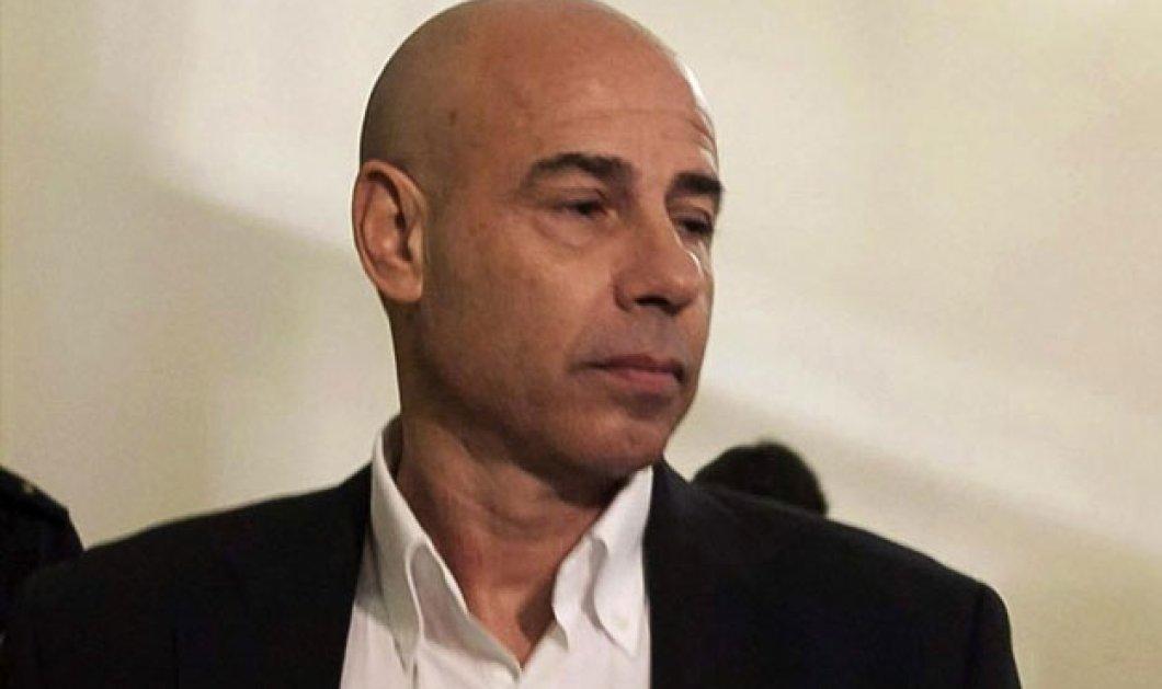 302 χρόνια σε πρωταθλητή του καράτε για σεξουαλική κακοποίηση ανηλίκων στην Ισπανία! - Κυρίως Φωτογραφία - Gallery - Video