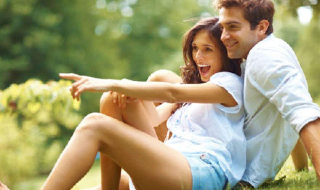Γκρινιάζετε? Τον πιέζετε για παιδί? Τα 10 πιο συχνά λάθη των γυναικών σε μία σχέση! - Κυρίως Φωτογραφία - Gallery - Video