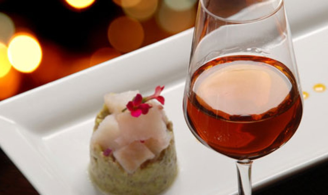 Σεμινάρια γευσιγνωσίας για το κρασί στην Ελευσίνα-περιπλανηθείτε στον κόσμο του και «μεθύστε» με γνώσεις! - Κυρίως Φωτογραφία - Gallery - Video