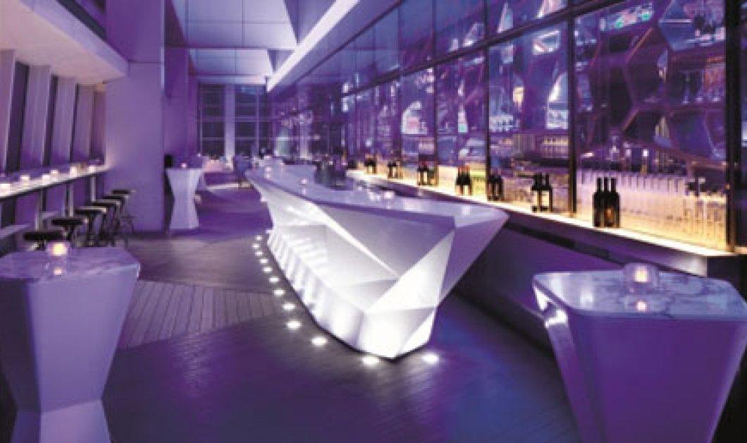 Δείτε 15 μπαρ από όλο τον κόσμο με το πιο ιδιαίτερο στυλ (φωτογραφίες) - Κυρίως Φωτογραφία - Gallery - Video