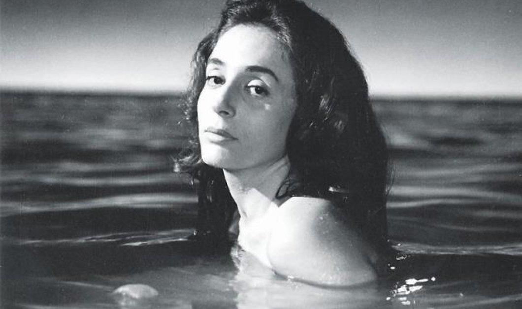 89 χρόνια από τη γέννηση της Έλλης Λαμπέτη, της μεγαλύτερης Ελληνίδας ηθοποιού - Από βελούδο, εύθραυστη & δυνατή, λατρεύτηκε & πόνεσε - Κυρίως Φωτογραφία - Gallery - Video