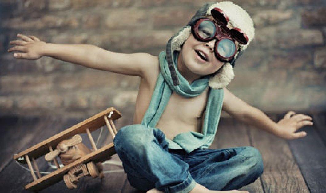 12 βήματα για να κατακτήσετε την ευτυχία! - Κυρίως Φωτογραφία - Gallery - Video