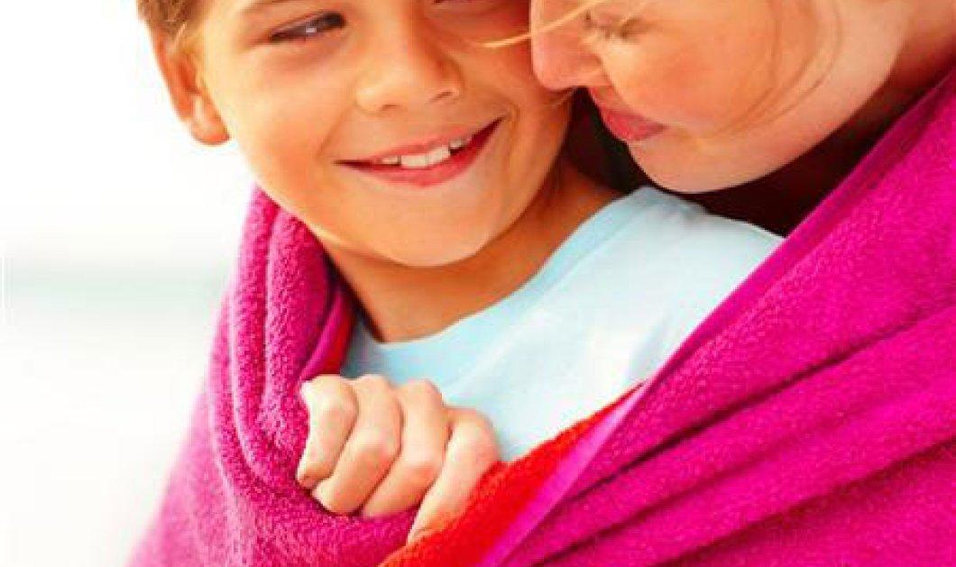 Ποιες είναι οι 10 φράσεις που πρέπει να λέμε καθημερινά στα παιδιά μας για να γίνουν ευτυχισμένα; - Κυρίως Φωτογραφία - Gallery - Video
