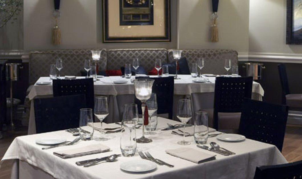 Κυριακή του Πάσχα: ποια εστιατόρια θα ψήσουν αρνί - για όλα τα βαλάντια  - Κυρίως Φωτογραφία - Gallery - Video