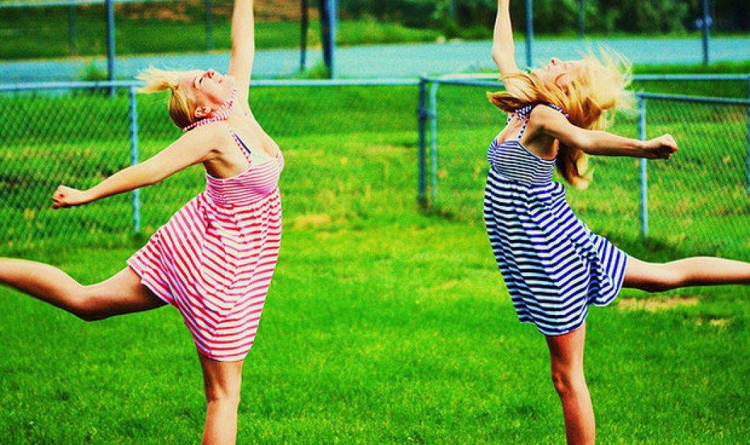 Αν δεν χορέψετε και με αυτά τα 6 βίντεο ε τότε δεν θα χορέψετε ποτέ! Δείτε τα ή μάλλον χορέψτε τα!    - Κυρίως Φωτογραφία - Gallery - Video