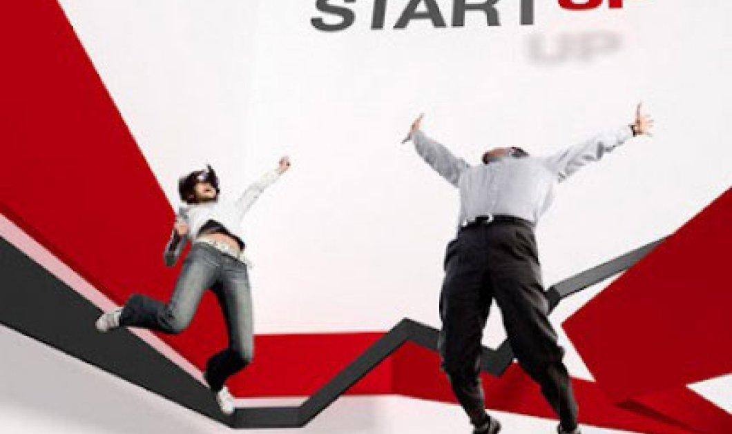 Τα πέντε κρίσιμα ερωτήματα πριν τη δημιουργία μιας startup επιχείρησης! - Κυρίως Φωτογραφία - Gallery - Video