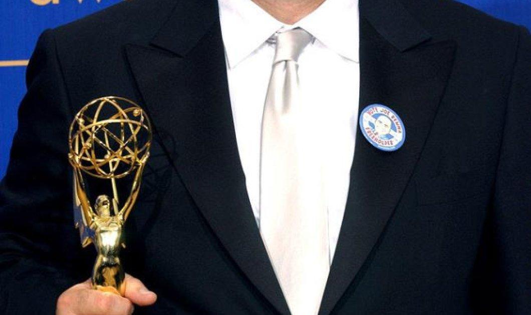 Ξαφνικός θάνατος για τον Τζέιμς Γκαντολφίνι, πρωταγωνιστή των «Sopranos»! - Κυρίως Φωτογραφία - Gallery - Video