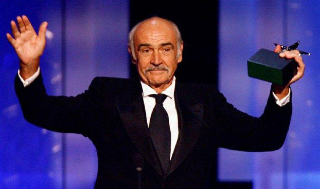 Τον πρώτο 007 κυνηγάει η Ισπανία ως φοροφυγά και του δίνει 6 μήνες διορία για να γλυτώσει την σύλληψη - Ο Σον Κόνερι και η πολυτελής βίλα στην Μαρμπέγια!  - Κυρίως Φωτογραφία - Gallery - Video