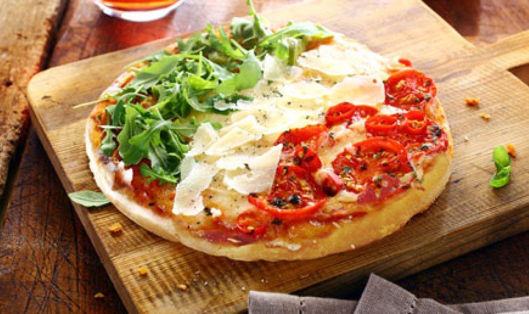 Καλή όρεξη: Πάρμα, Νάπολη, Μιλάνο, Καλαβρία, Απουλία - 5 αγαπημένα μέρη, 5 αγαπημένες Ιταλικές γεύσεις  - Κυρίως Φωτογραφία - Gallery - Video