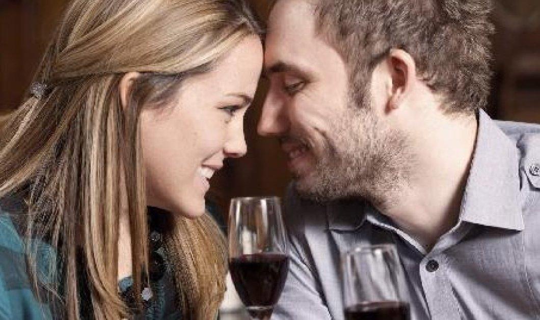 Το κόκκινο κρασί «ακυρώνει» τα όποια οφέλη στην καρδιά από την γυμναστική μας, υποστηρίζει διεθνής έρευνα!  - Κυρίως Φωτογραφία - Gallery - Video