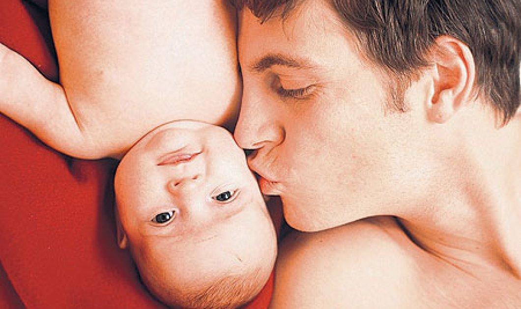 Απειλείται η ανδρική γονιμότητα αφού εκφυλίζεται το σπέρμα-Επιστημονική έρευνα - Κυρίως Φωτογραφία - Gallery - Video