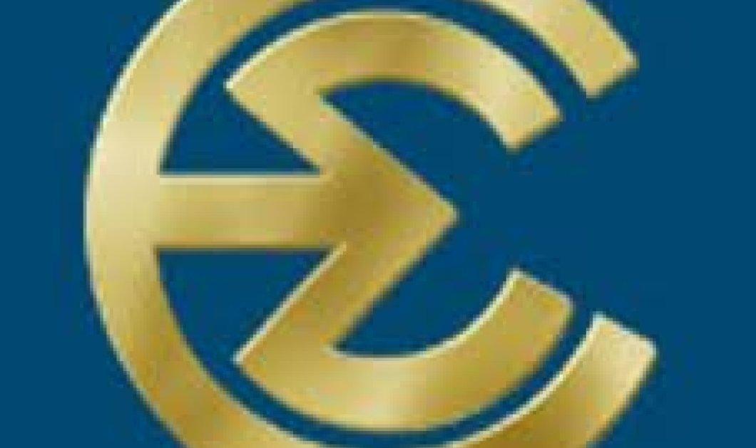 ΕΣΗΕΑ: «Να εφαρμοστεί η νομιμότητα στην ΕΡΤ» -Καψής: «Αναπαράγετε ατεκμηρίωτες καταγγελίες» - Κυρίως Φωτογραφία - Gallery - Video