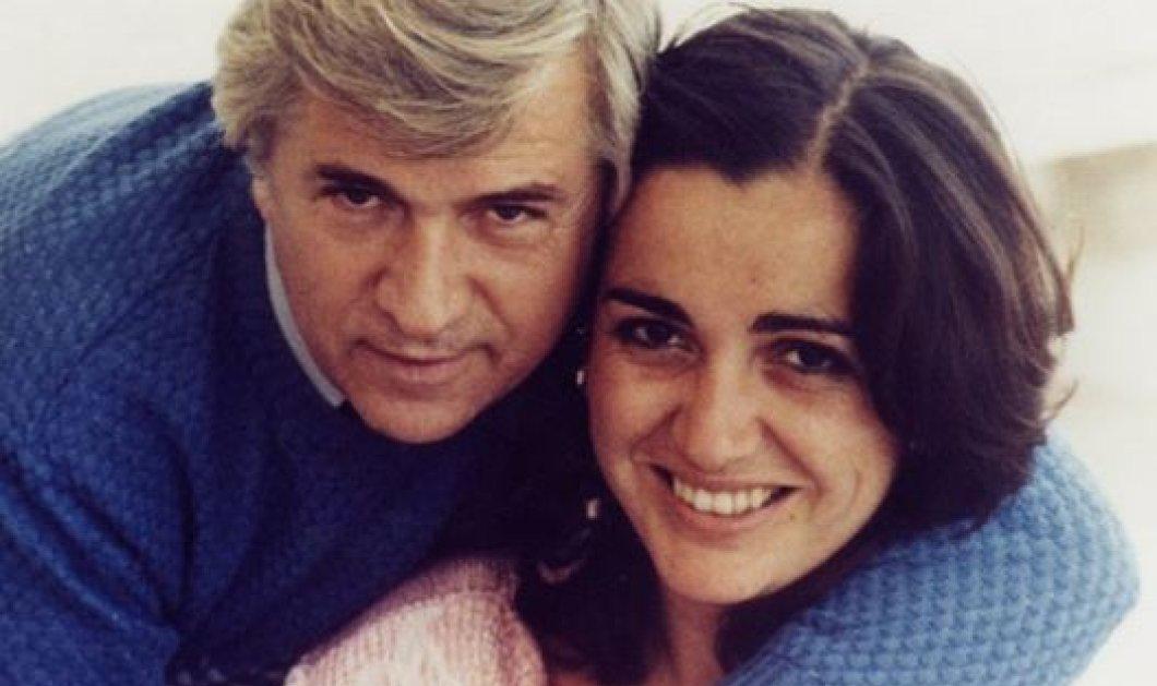 Αφιέρωμα Παύλος Μπακογιάννης - Μία ζωή που ''ενοχλούσε'' - 29 χρόνια από την δολοφονία του με σφαίρες της 17 Νοέμβρη! (φωτό - βίντεο) - Κυρίως Φωτογραφία - Gallery - Video