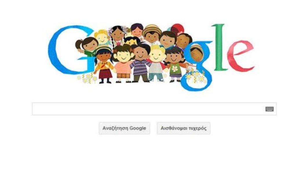 Εσείς ξέρετε τα δικαιώματα των παιδιών; Διαβάστε την διακήρυξη των Ηνωμένων Εθνών, Παγκόσμια Ημέρα Δικαιωμάτων του Παιδιού σήμερα  - Κυρίως Φωτογραφία - Gallery - Video