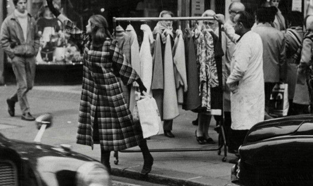 Τα καλύτερα vintage online καταστήματα! Μεταφερθείτε σε άλλη δεκαετία με ένα κλικ - Κυρίως Φωτογραφία - Gallery - Video