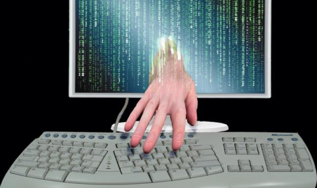 Μάθετε αν σας έχουν χακάρει - Μία ιστοσελίδα υπόσχεται πως κάνει την αποκάλυψη νωρίτερα! - Κυρίως Φωτογραφία - Gallery - Video