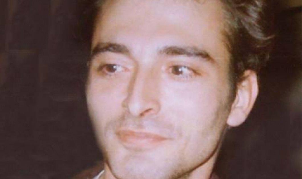 Θανάσης Τριαρίδης: Ο καρκινοπαθής γιατρός που το πρωί έκανε χημειοθεραπείες & μετά έμπαινε στο χειρουργείο να χειρουργήσει τους ασθενείς του δεν άντεξε-«Έφυγε» στα 47 του δίνοντας το παράδειγμα... - Κυρίως Φωτογραφία - Gallery - Video