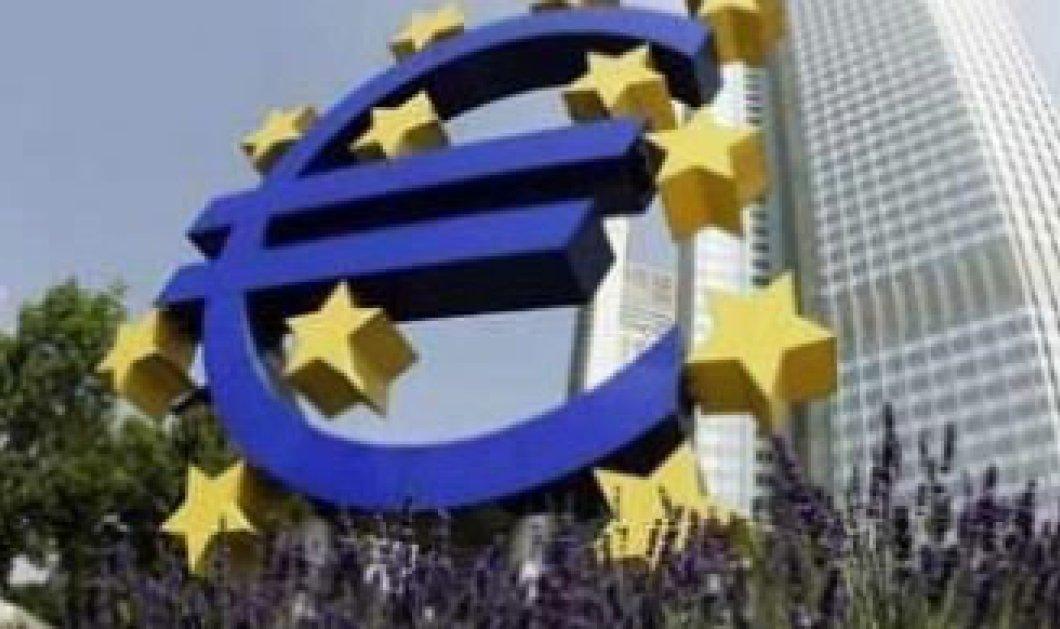 Η πέμπτη ελληνική προεδρία στην Ε.Ε. - Ένα άρθρο του Τάκη Αναστόπουλου - Κυρίως Φωτογραφία - Gallery - Video