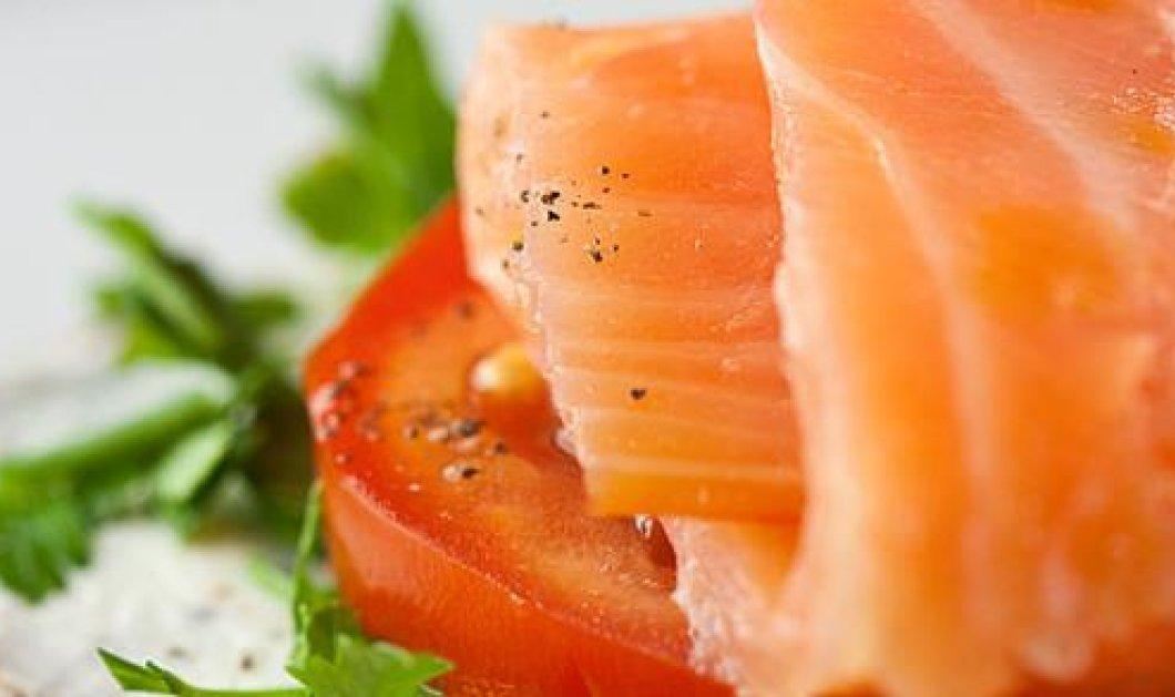 Οδηγός αδυνατίσματος με σούπερ τροφές που σας δυναμώνουν αλλά απομακρύνουν τα λίπη: αβοκάντο, γκρέιπφρουτ, σολομός, κινόα, μπρόκολα και άλλα - Κυρίως Φωτογραφία - Gallery - Video