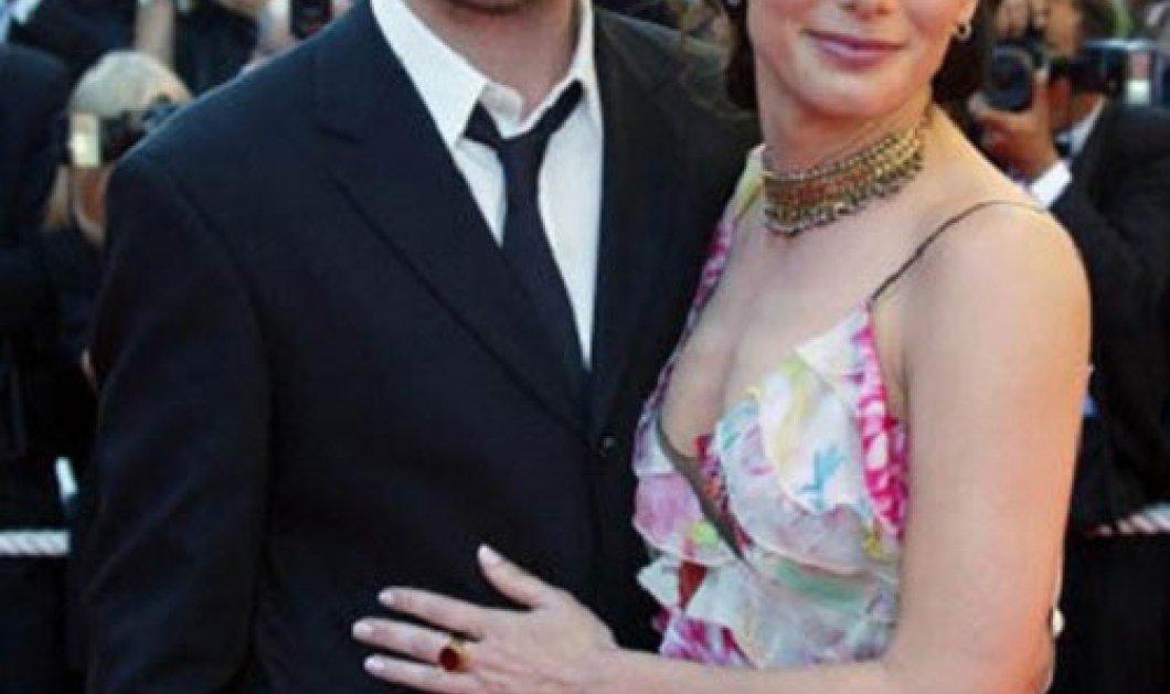 32 χρονών έγινε ο Ryan Gosling , μεγάλωσε και ομόρφυνε κι άλλο - Κυρίως Φωτογραφία - Gallery - Video