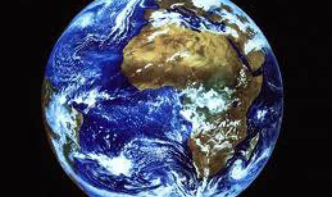 Μήπως απο τους 17 δις πλανήτες - Βρήκαμε τη δίδυμη μας Γη; - Ενδιαφέρουσα επιστημονική ανακάλυψη! - Κυρίως Φωτογραφία - Gallery - Video