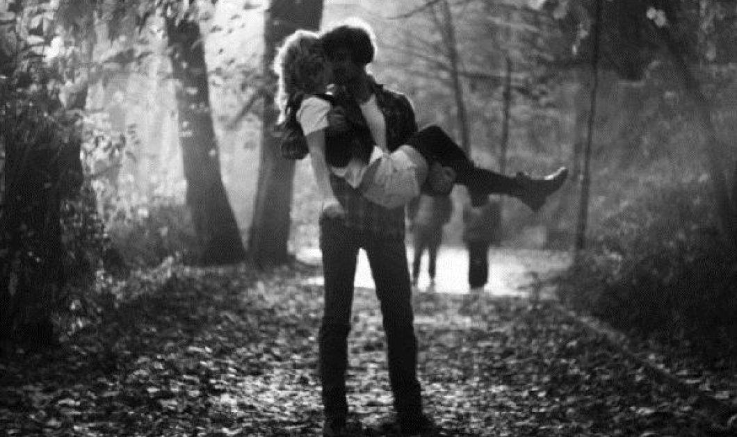Ζώδια: Tι φέρνει στα ερωτικά σας ο Οκτώβριος σε δεσμευμένους και αδέσμευτους; Για να δούμε! - Κυρίως Φωτογραφία - Gallery - Video
