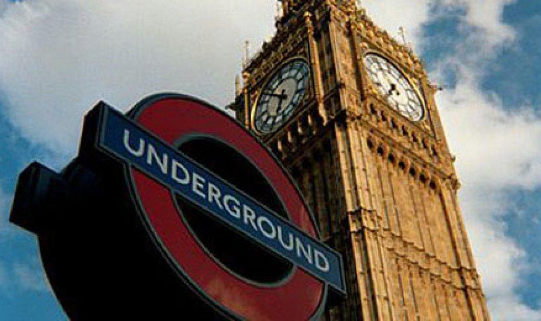 By the way... ας επισκεφθούμε μαζί τα καλύτερα μετρό στον κόσμο! - Κυρίως Φωτογραφία - Gallery - Video