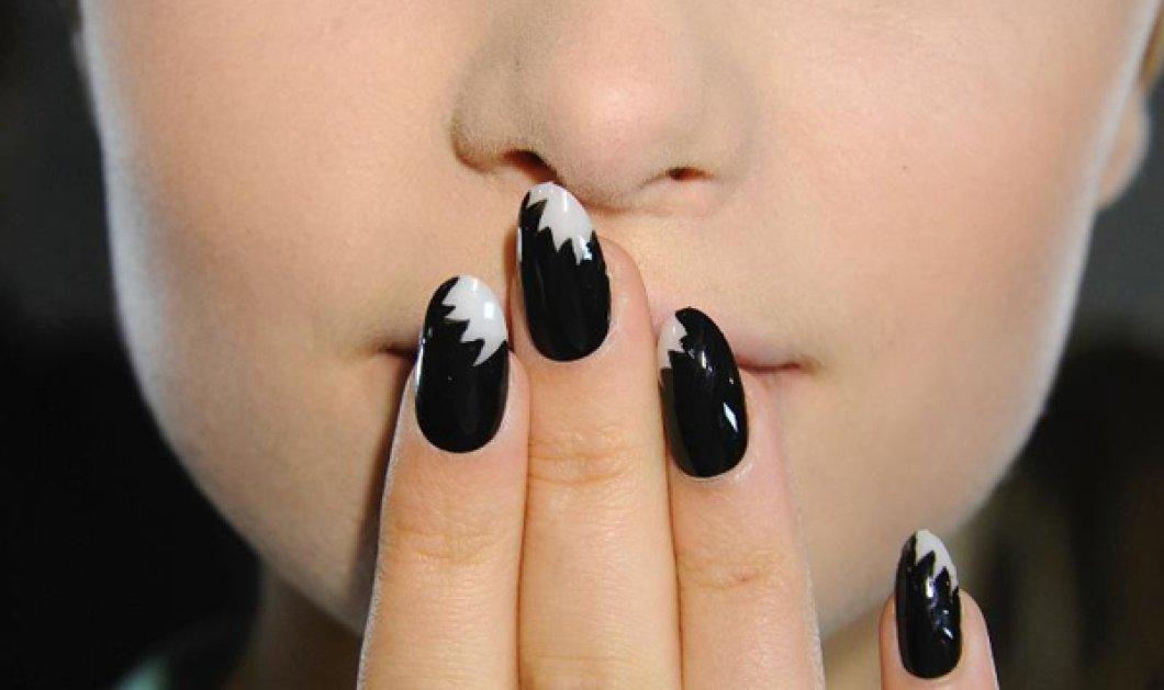 Περιποίηση στα… άκρα! Αντιμετωπίστε τα πιο συχνά προβλήματα  στα νύχια σας γιατί η υγεία ξεκινάει εξ απαλών ονύχων!  - Κυρίως Φωτογραφία - Gallery - Video