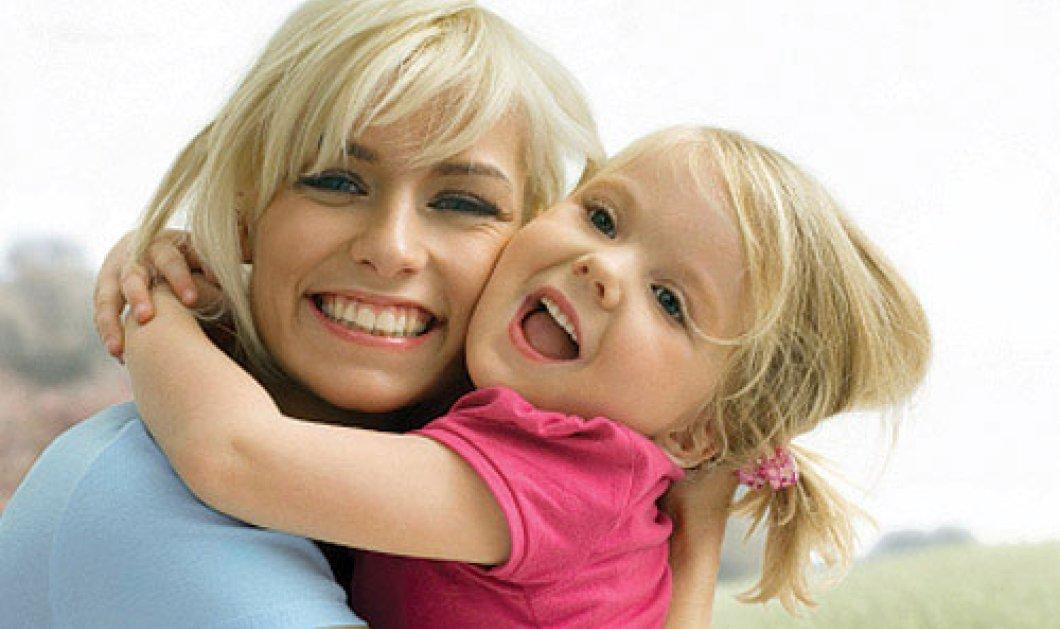 Γυναικολόγος για νεογνά, παιδιά και εφήβους; Κι όμως, ναι! - Κυρίως Φωτογραφία - Gallery - Video
