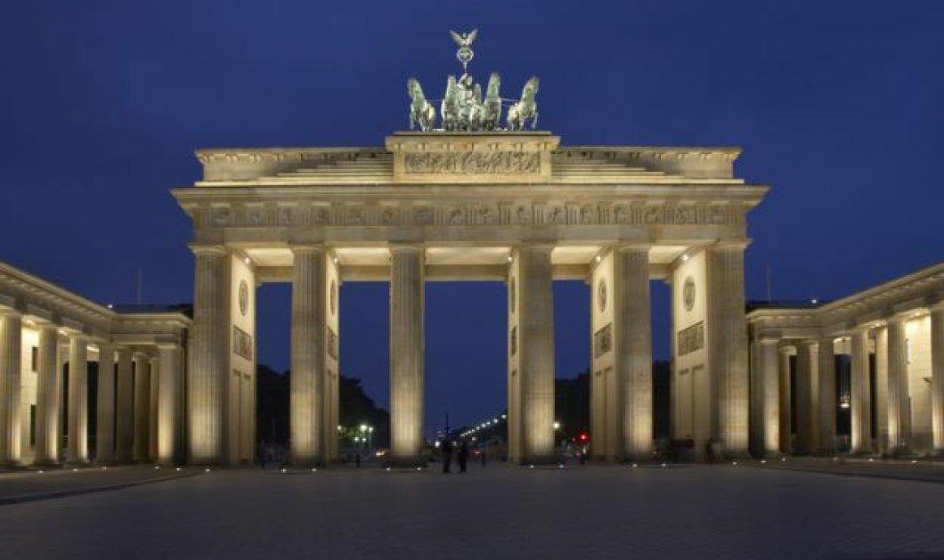 ''Ελληνική εβδομάδα'' τον Σεπτέμβρη στο Βερολίνο!! - Κυρίως Φωτογραφία - Gallery - Video