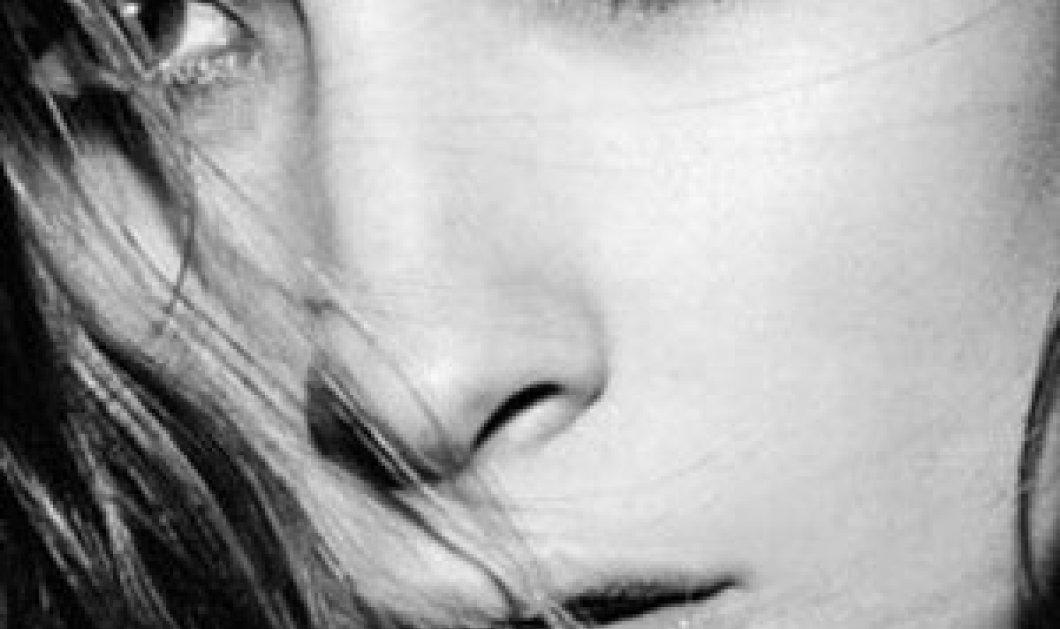 Ισμήνη Παπαβλασοπούλου: Η ελληνίδα Μούσα του Gaultier!! - Κυρίως Φωτογραφία - Gallery - Video