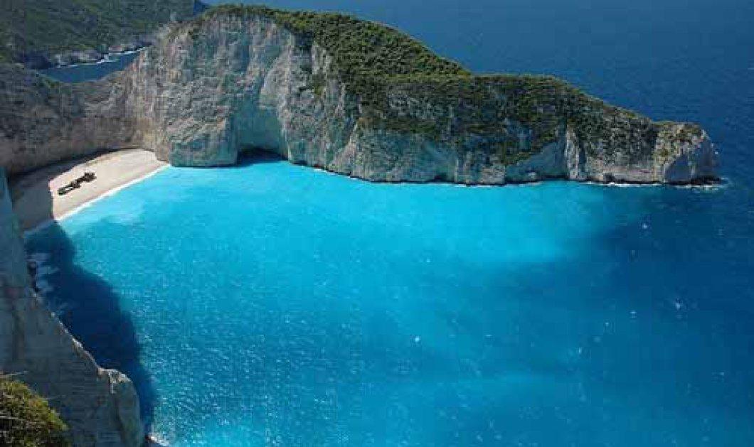 Very goodnews! Greecelovers στο ίντερνετ ! Γνωρίστε μερικούς!! - Κυρίως Φωτογραφία - Gallery - Video