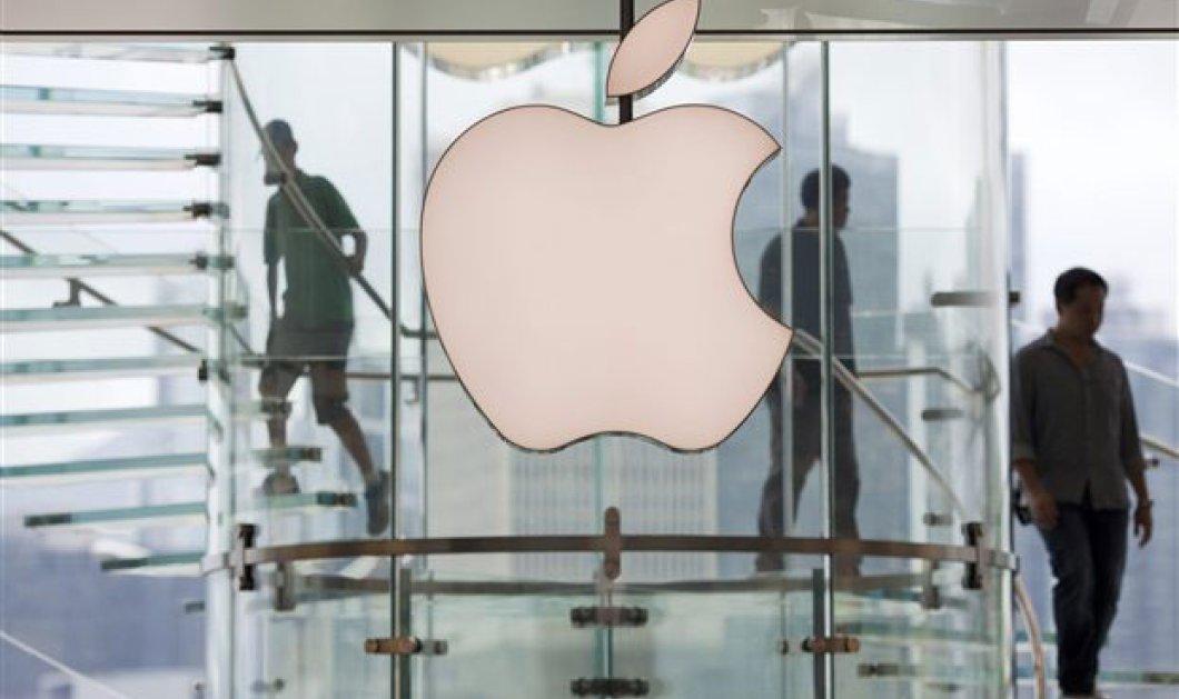 Άθλιες οι συνθήκες εργασίας στα εργοστάσια της Apple στη Κίνα! - Κυρίως Φωτογραφία - Gallery - Video