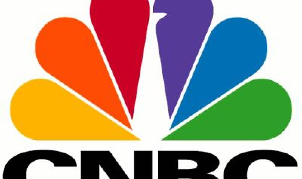 CNBC: Κίνδυνος να μην πληρωθούν συντάξεις και μισθοί την επομένη Παρασκευή - Κυρίως Φωτογραφία - Gallery - Video