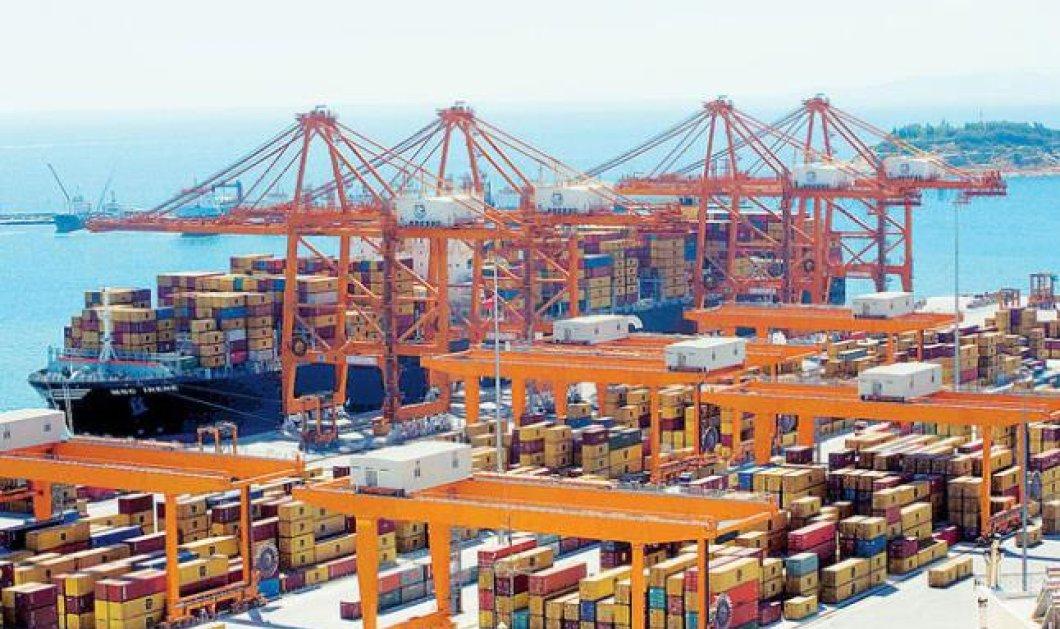 Ολλανδικό ενδιαφέρον για μεγάλη επένδυση στην Κρήτη - Κυρίως Φωτογραφία - Gallery - Video