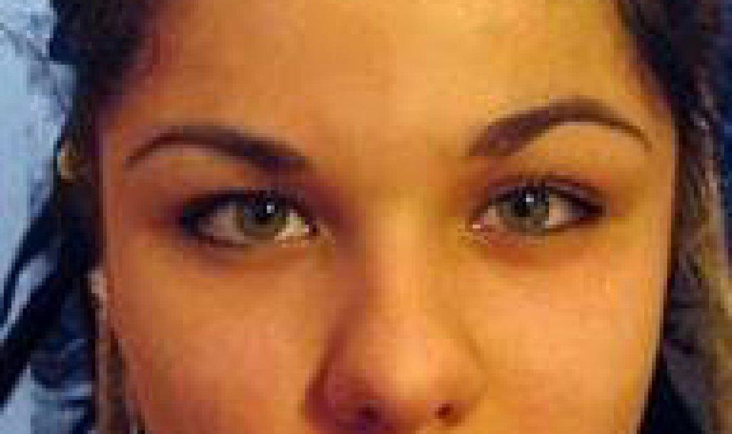 Πως μια πανέμορφη κοπέλα κατέστρεψε τα χείλη της με ενέσιμα σιλικόνης! Δείτε για να ..αποφύγετε! - Κυρίως Φωτογραφία - Gallery - Video